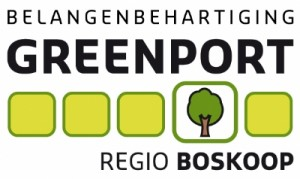 L_Greenpoort_RGB_BB_GR